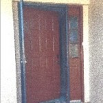 Lynan's Door