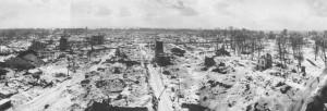 Winter in LeHarve, France 1944-45 –Wikipedia