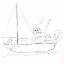 barbarajean_boat