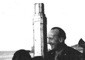 Berger Berg